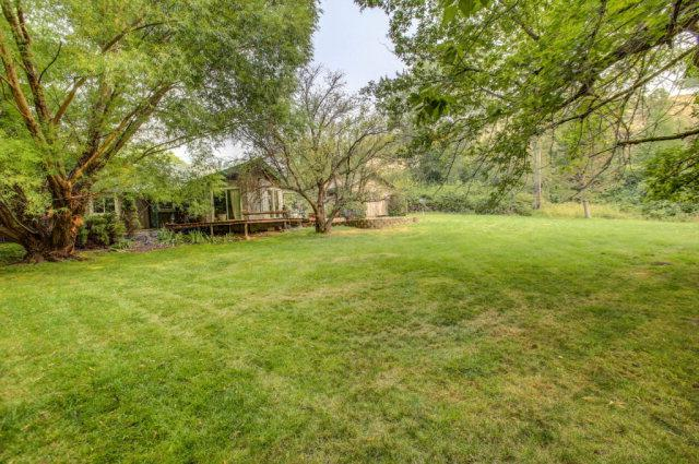 104 E Shingle Creek Road, Riggins, ID 83549 (MLS #524539) :: Juniper Realty Group