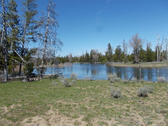 3378 West Mountain Road, McCall, ID 83638 (MLS #524582) :: Juniper Realty Group