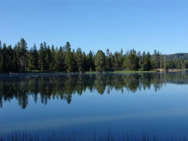 147 Pointes Road, Cascade, ID 83611 (MLS #524979) :: Juniper Realty Group