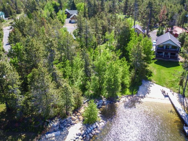 12709 Hereford Road, Donnelly, ID 83615 (MLS #525366) :: Juniper Realty Group