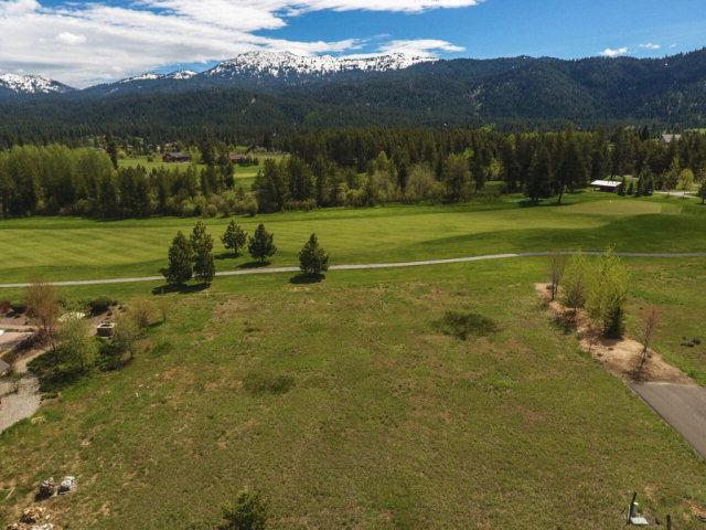 228 Little Pond Court, McCall, ID 83638 (MLS #525477) :: Juniper Realty Group