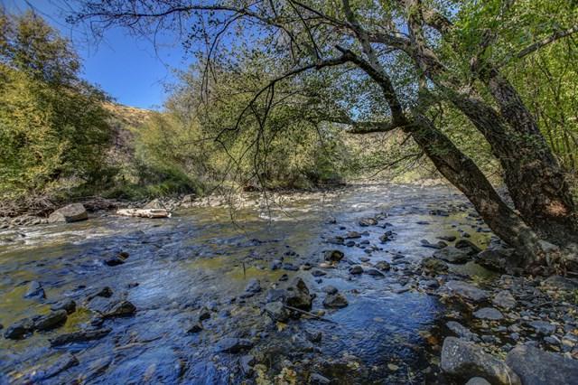 TBD Slate Creek Road, White Bird, ID 83554 (MLS #526304) :: Juniper Realty Group