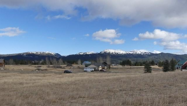 13983 Country Way, McCall, ID 83638 (MLS #526345) :: Juniper Realty Group