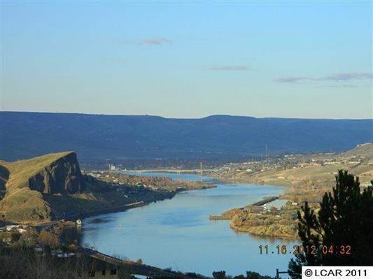 1780 Cherry Street, Clarkston, WA 99403 (MLS #526426) :: Boise River Realty
