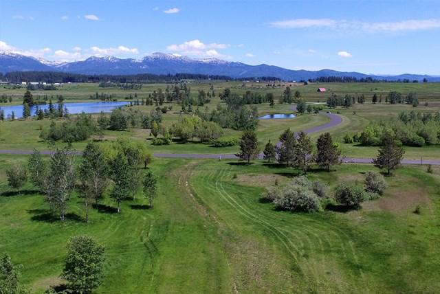 Lot 10 River Ranch Road, McCall, ID 83638 (MLS #526506) :: Juniper Realty Group
