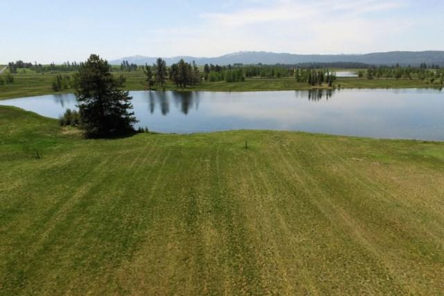 Lot 24 River Ranch Road, McCall, ID 83638 (MLS #526509) :: Juniper Realty Group