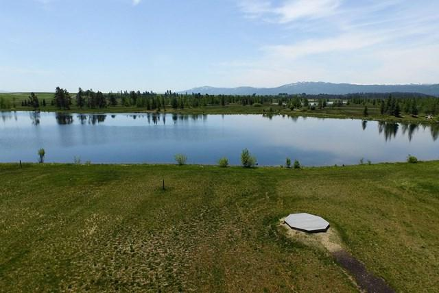 Lot 26 River Ranch Road, McCall, ID 83638 (MLS #526511) :: Juniper Realty Group