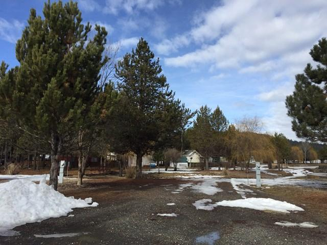 36 F Street, Cascade, ID 83611 (MLS #526537) :: Juniper Realty Group
