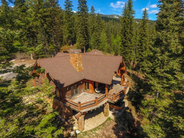 130 Council Court, Tamarack, ID 83615 (MLS #526651) :: Juniper Realty Group