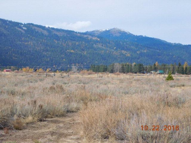 12959 Norwood Road, Donnelly, ID 83615 (MLS #526735) :: Juniper Realty Group