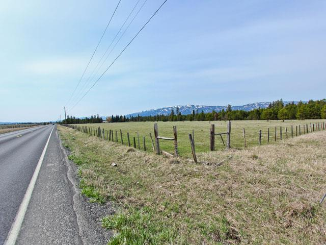 TBD Hwy 55, Donnelly, ID 83615 (MLS #526785) :: Juniper Realty Group