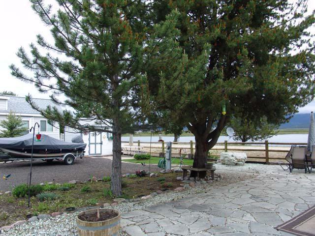 11 P Street, Cascade, ID 83611 (MLS #526924) :: Juniper Realty Group