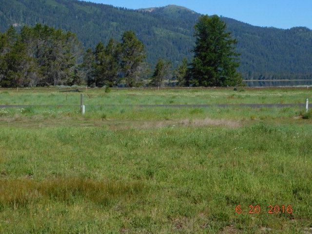 13116 Hawks Bay Road, Donnelly, ID 83615 (MLS #527010) :: Juniper Realty Group