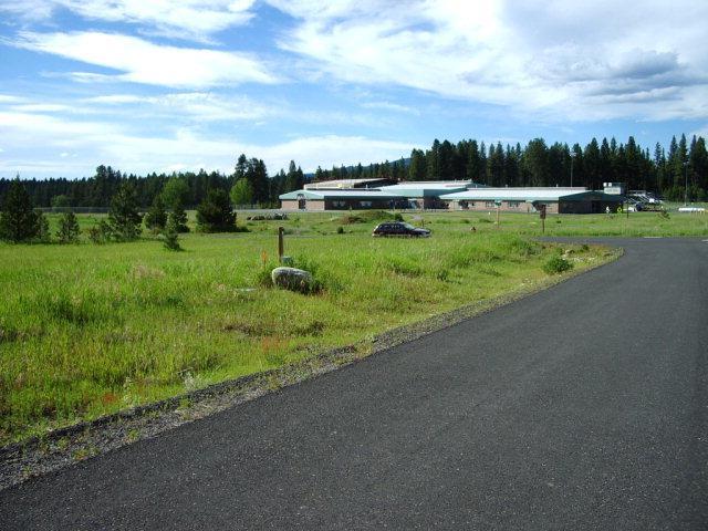 656 Fox  Ridge Lane, McCall, ID 83638 (MLS #527092) :: Juniper Realty Group