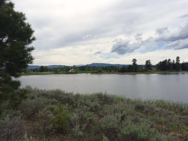 309 Otter Pond Lane, McCall, ID 83638 (MLS #527207) :: Juniper Realty Group