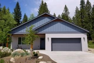 TBD Deer Forest Drive, McCall, ID 83638 (MLS #527250) :: Juniper Realty Group