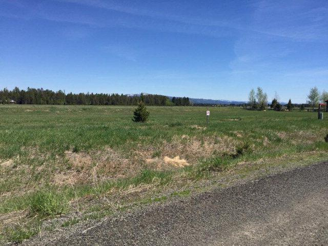 13140 Hawks Bay Road, Donnelly, ID 83615 (MLS #527315) :: Juniper Realty Group