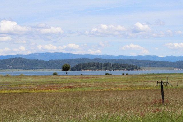 1897 Little Pine Road, Donnelly, ID 83615 (MLS #527670) :: Juniper Realty Group