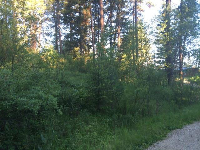 27 Meadow View Road, Cascade, ID 83611 (MLS #527722) :: Juniper Realty Group