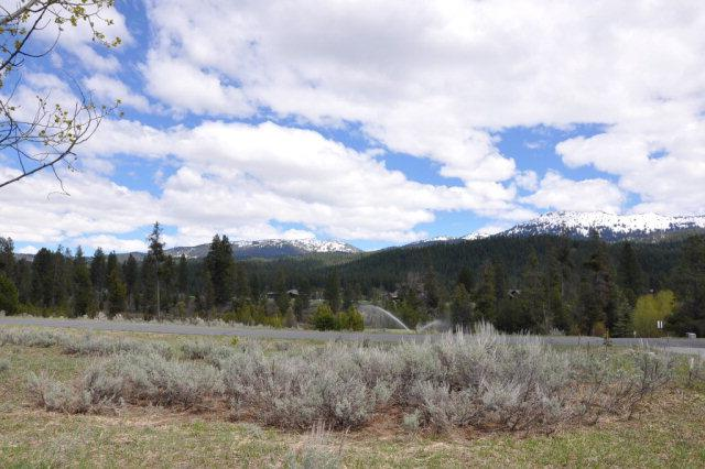 231 Cold Creek Court, McCall, ID 83638 (MLS #528410) :: Silvercreek Realty Group