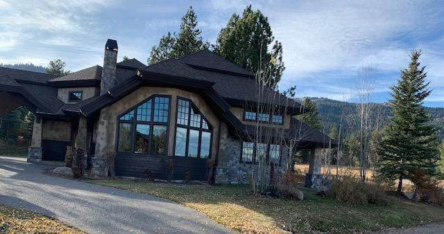 791 Discovery Drive, Donnelly, ID 83615 (MLS #531653) :: Silvercreek Realty Group