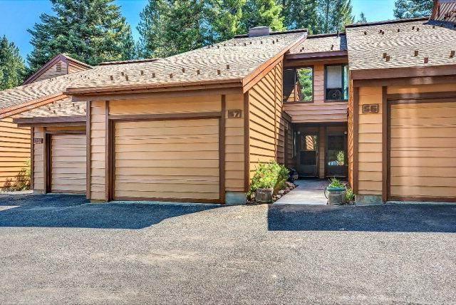 1507 Davis Avenue, McCall, ID 83638 (MLS #531674) :: Silvercreek Realty Group