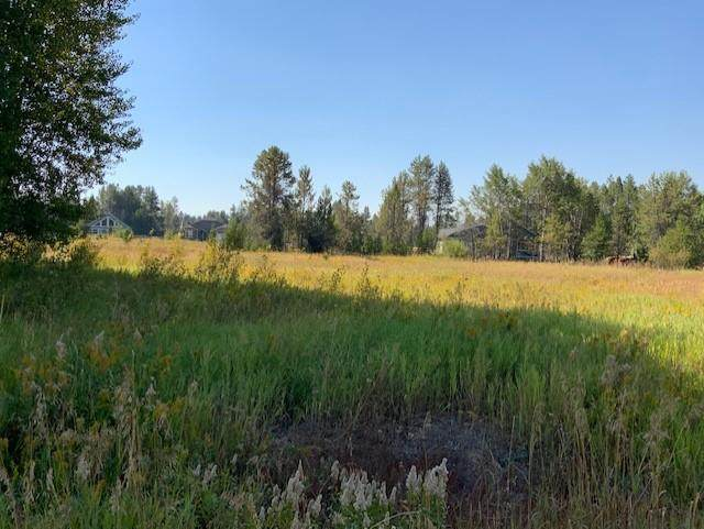 167 Heath Place, Donnelly, ID 83615 (MLS #532233) :: Boise River Realty
