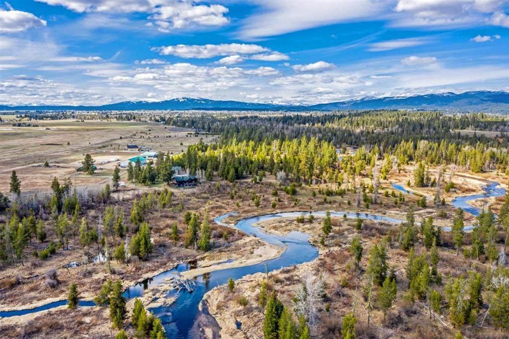 76 Elk Haven Way - Photo 1