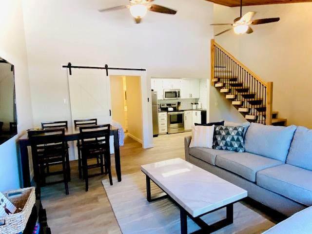 304 Mcbride Street #307, McCall, ID 83638 (MLS #532663) :: Scott Swan Real Estate Group