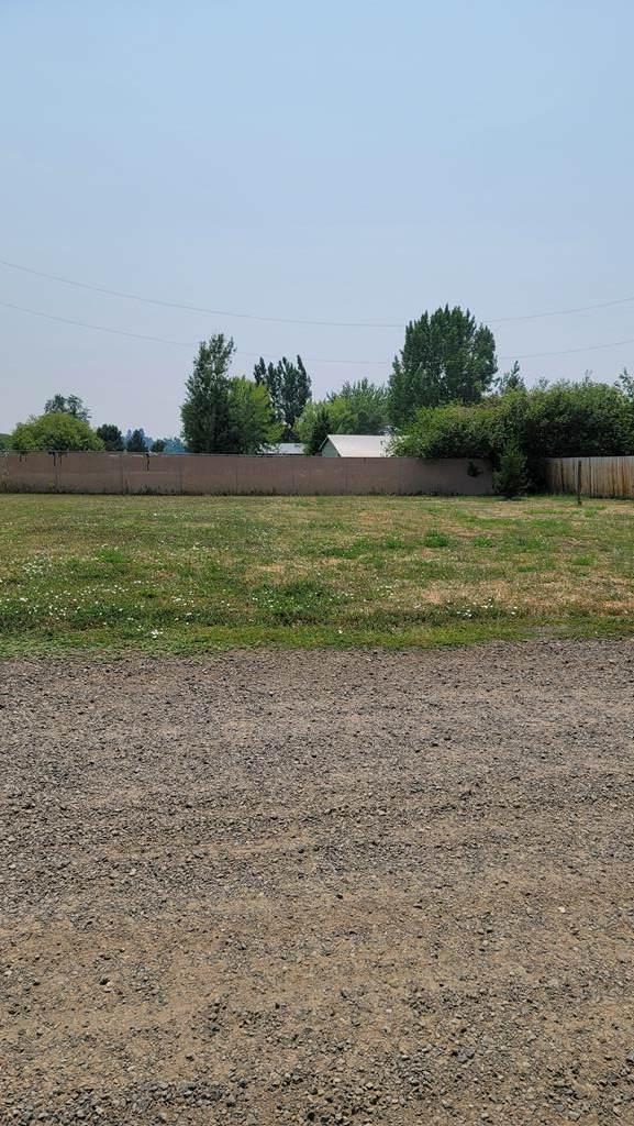 Lot 13 Cool Creek Loop, Council, ID 83612 (MLS #532865) :: Boise River Realty