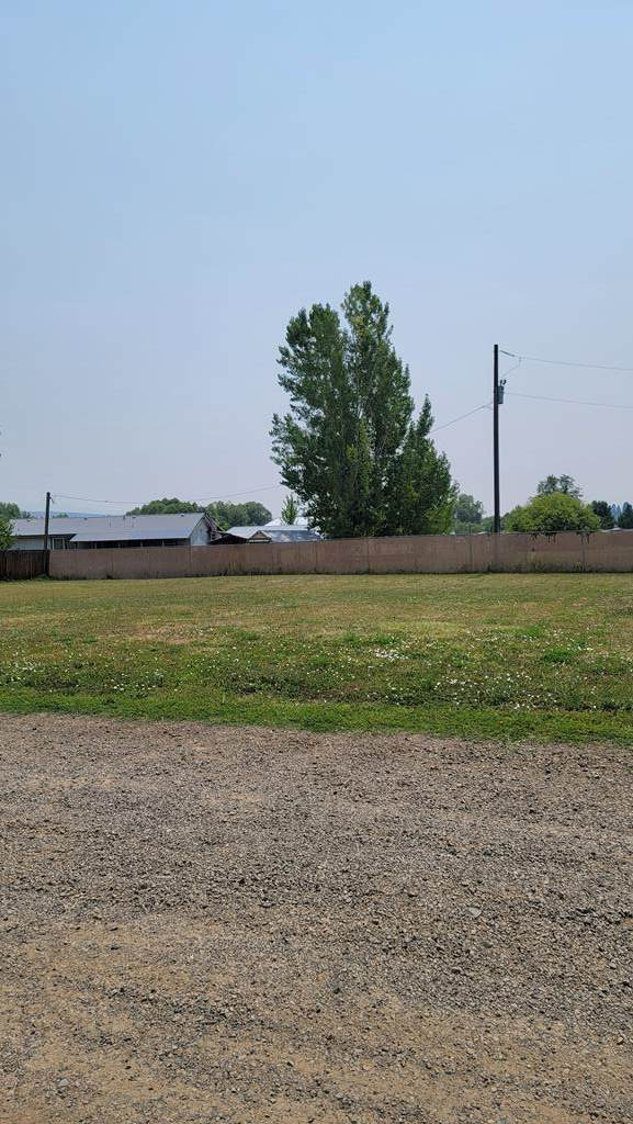Lot 14 Cool Creek Loop, Council, ID 83612 (MLS #532866) :: Boise River Realty