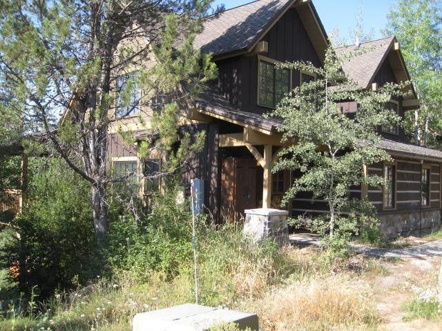 21 Golden Bench Court, Tamarack, ID 83615 (MLS #532924) :: Scott Swan Real Estate Group