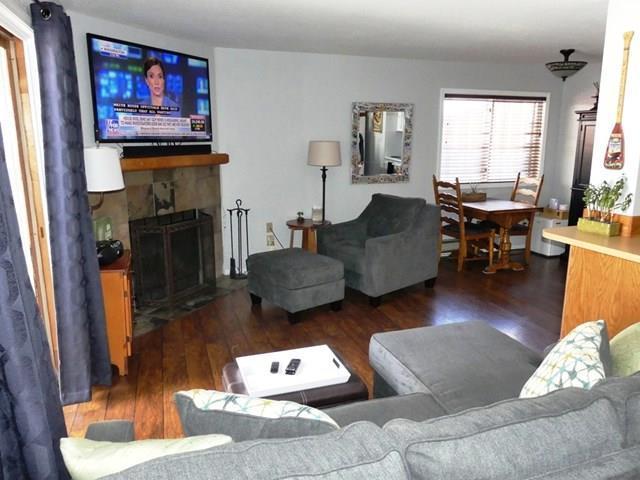 601 Hemlock Street #3, McCall, ID 83638 (MLS #526547) :: Juniper Realty Group