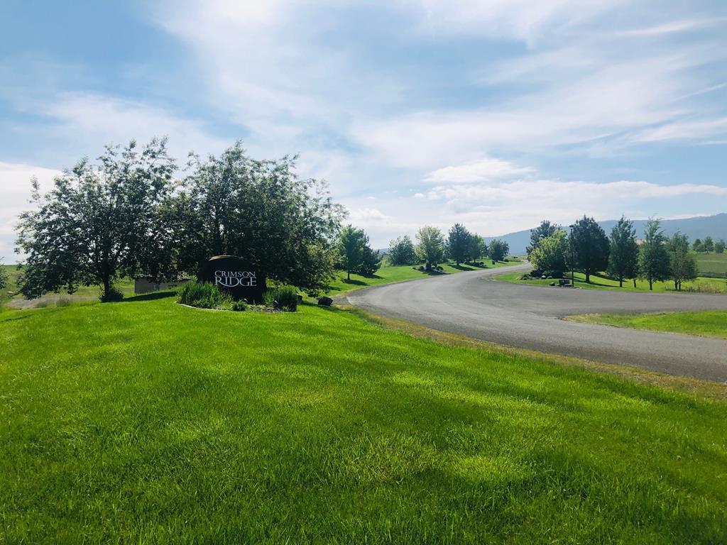 Lot 2A Ridgeview Drive - Photo 1