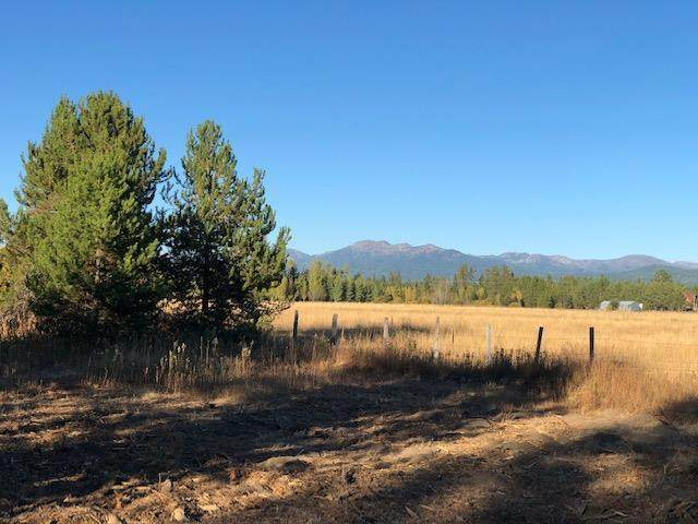 13068 Hillhouse Loop, Donnelly, ID 83615 (MLS #531406) :: Boise River Realty