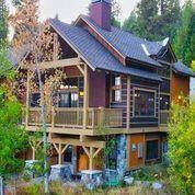 102 Golden Bar Court, Tamarack, ID 83615 (MLS #531482) :: Boise River Realty