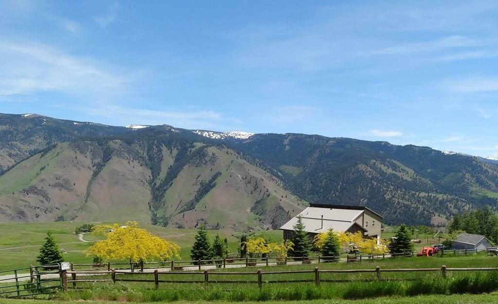 301 Elk Haven Circle - Photo 1