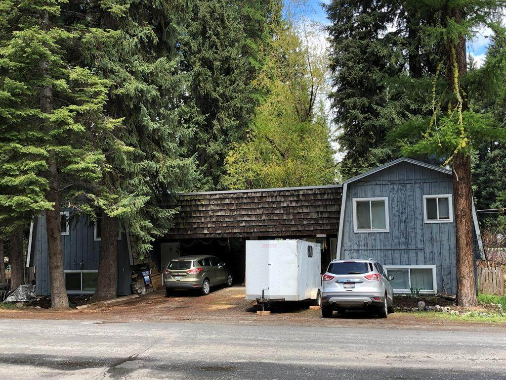 221 Forest Street - Photo 1