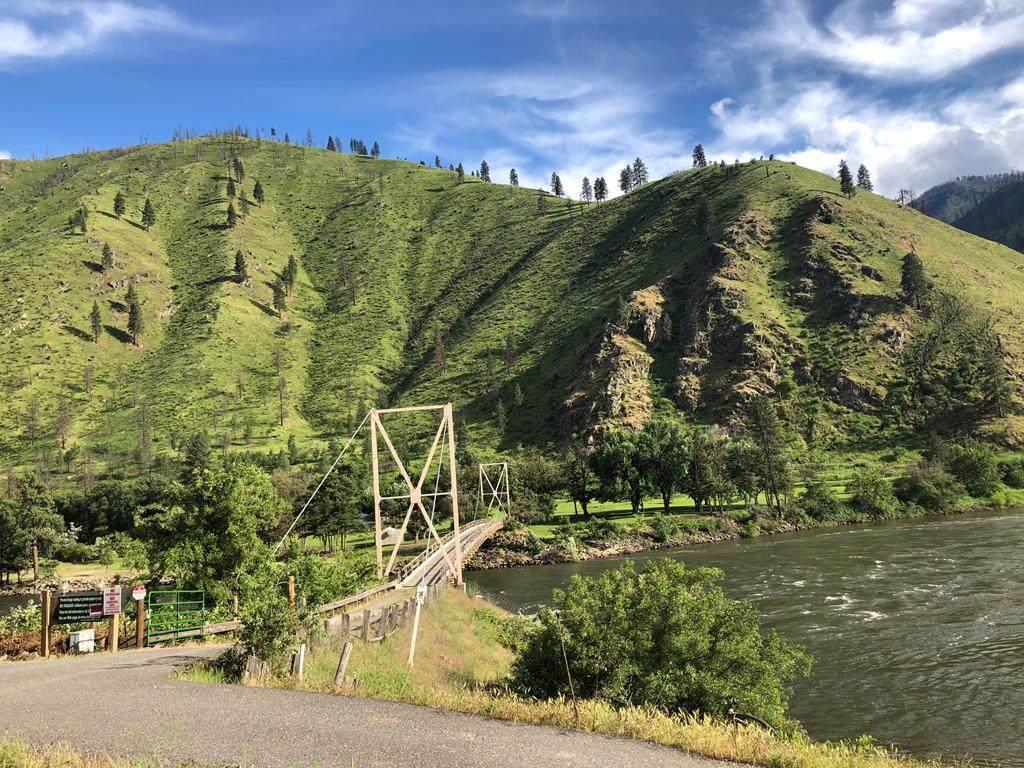1590 Big Salmon River Road - Photo 1
