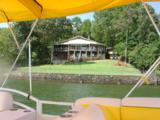 160 Whispering Pines Cv - Photo 13