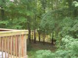 3011 Beech Creek Loop - Photo 11