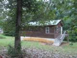 3011 Beech Creek Loop - Photo 2