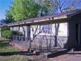 1243 Wellsville Rd - Photo 2