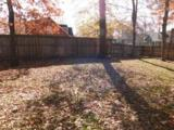 7355 Woodshire Rd - Photo 25