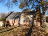 7355 Woodshire Rd - Photo 3