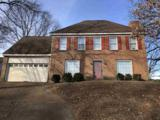 1101 Dove Hollow Dr - Photo 1