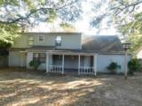 6986 Oakland Chase Rd - Photo 4