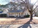 4632 Wicklow Dr - Photo 1