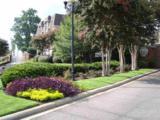 5400 Park Ave - Photo 2