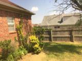 9034 Fulton Ln - Photo 22